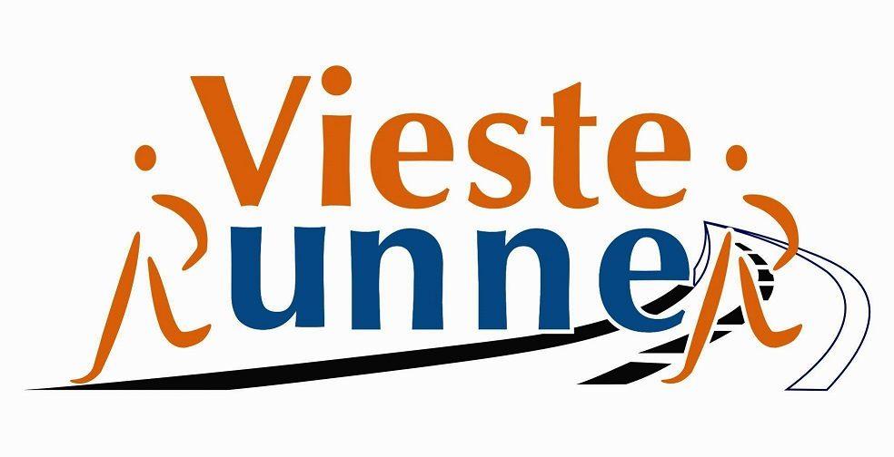 ASD Vieste Runners